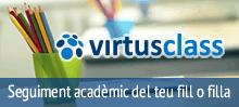 banner-virtusclass