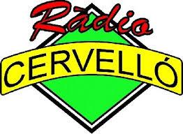radiocervello